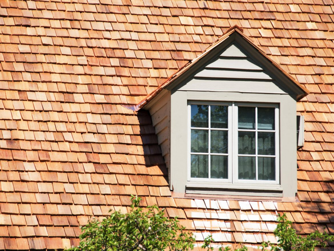 What Are Roofing Systems?