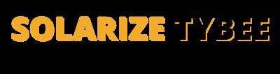 Solarize Tybee
