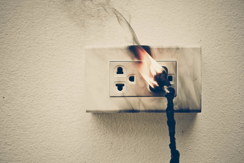 Tips On How To Deal With An Electrical Emergency At Home